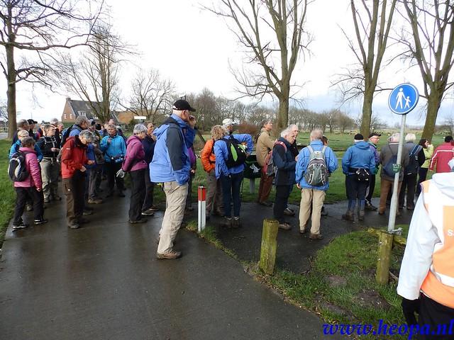 2016-02-24  Wijk bij Duurstede 26.9 Km (177)
