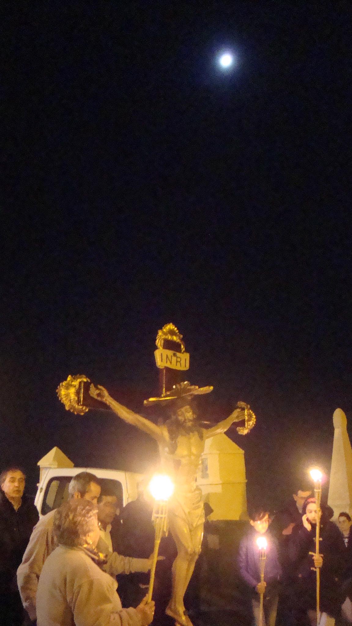 (2012-03-30) - III Vía Crucis nocturno - Javier Montesinos Villaplana (02)