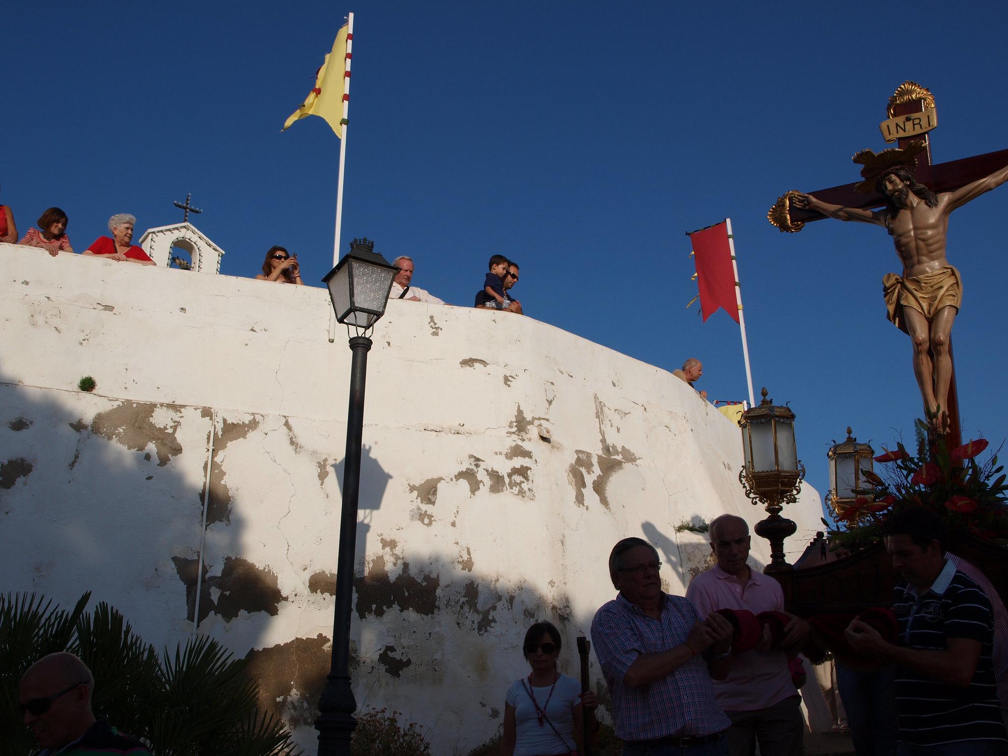 (2012-06-22) - Vía Crucis bajada - Alessandra Forlino Torralba (04)