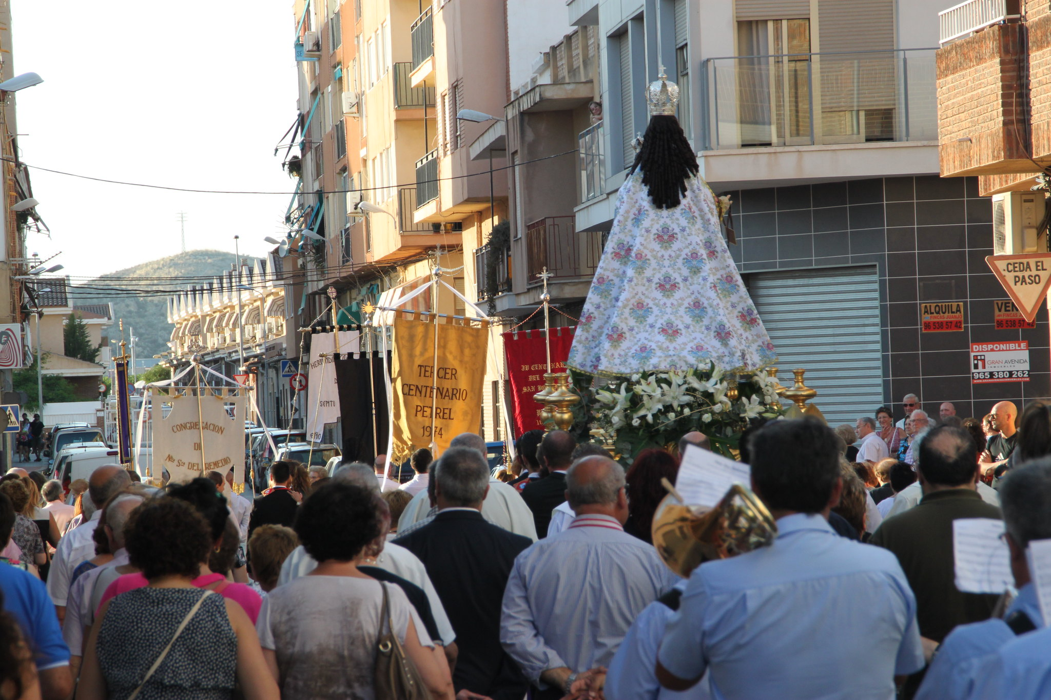 (2015-07-12) - Virgen del Carmen, parroquia La Santa Cruz - Javier Romero Ripoll (206)
