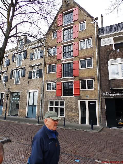 2016-03-23 stads en landtocht  Dordrecht            24.3 Km  (38)