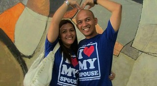 I Love My Spouse | by successfulpinoy