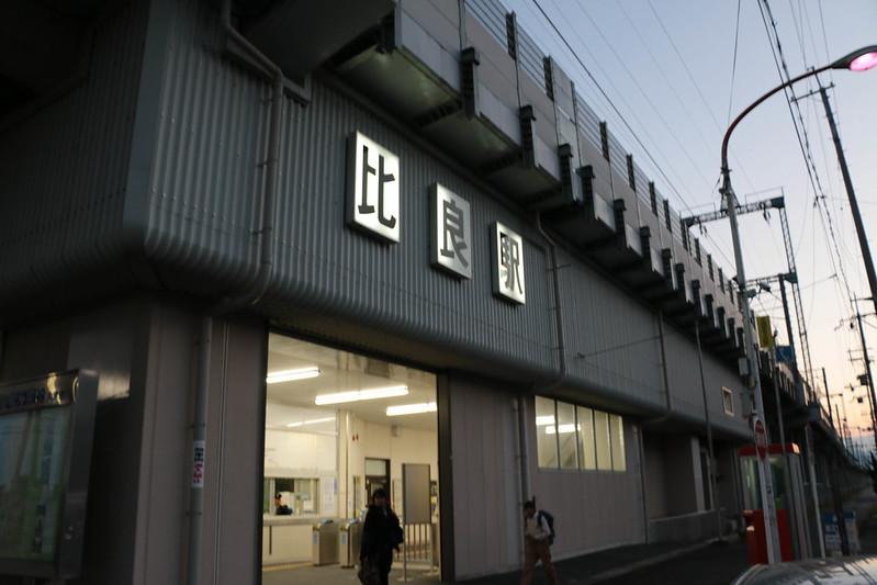 20141122-武奈ヶ岳&京都ライトアップ-0520.jpg