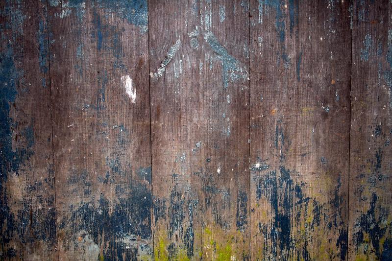 wood-fence-texture-texturepalace-12