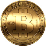 Bitcoin Wallet Free Download For Windows