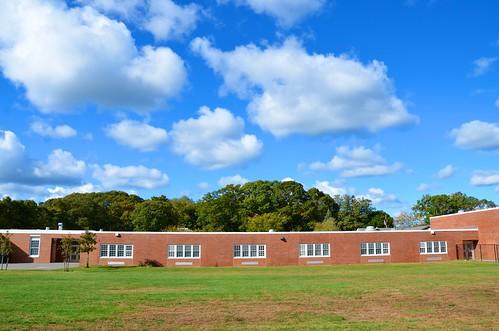 school longisland manorville 2015 afsdxvrzoomnikkor18105mmf3556ged october2015