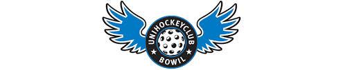 Junioren C - UHC Bowil Saison 2015/16