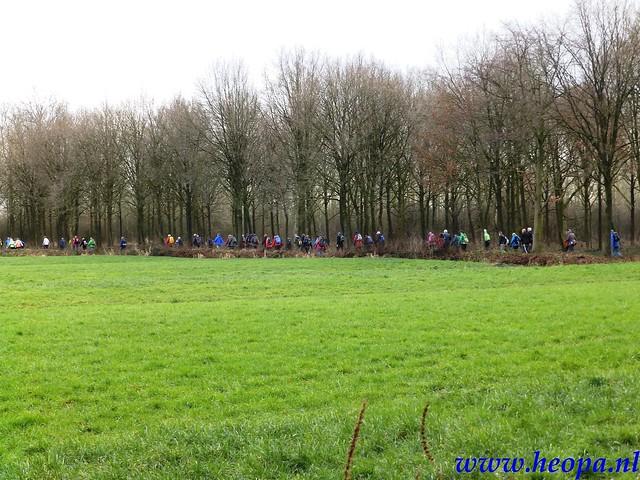 2016-02-24  Wijk bij Duurstede 26.9 Km (141)