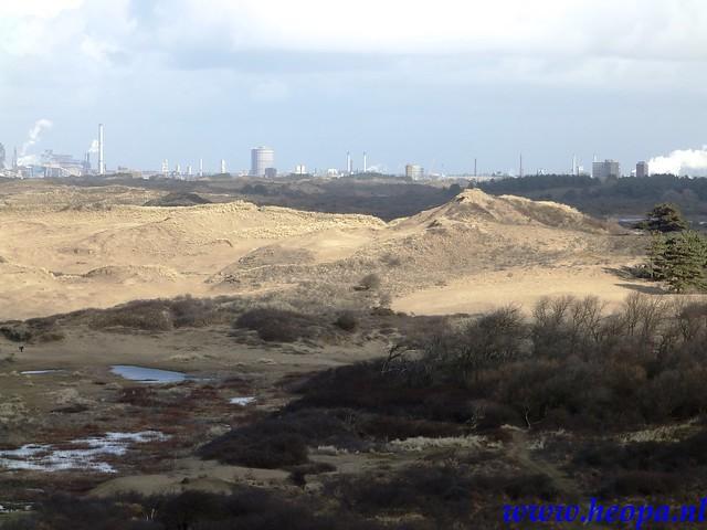 2016-03-02 Bloemendaal 25.2 Km (67)