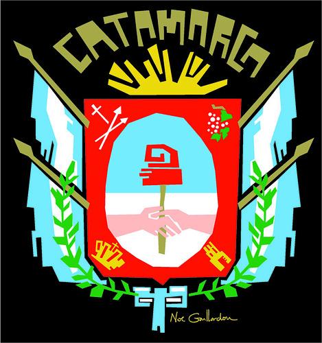 catamarca