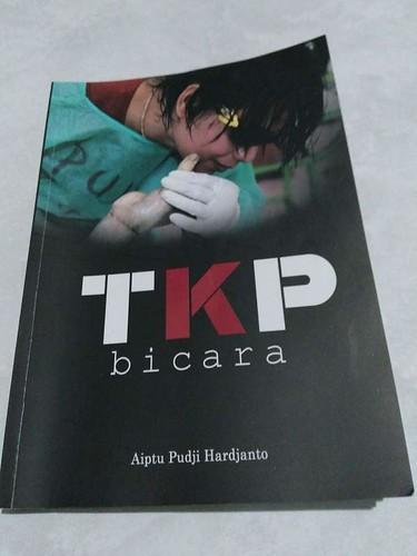 TKP Bicara | by yuniarinukti