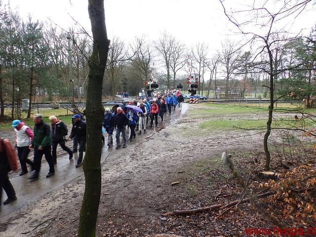 2016-03-30      Korte Duinen   Tocht 25.5 Km (12)