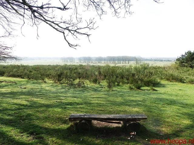 2016-04-09            Veenendaal         30 Km (39)