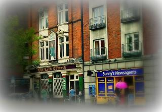 Dublin walk-about- 547