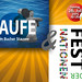 20150726_Taufe_Fest-d-N_beamer
