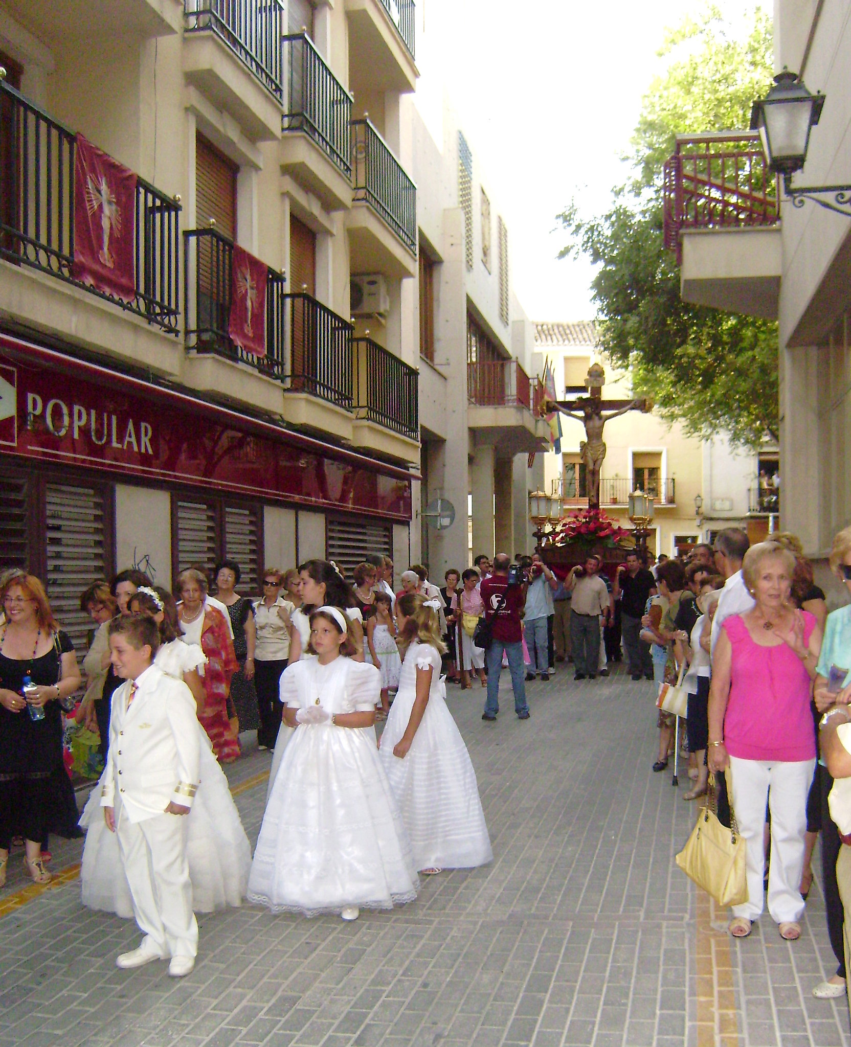 (2009-07-05) - Procesión Subida - Javier Romero Ripoll - (04)