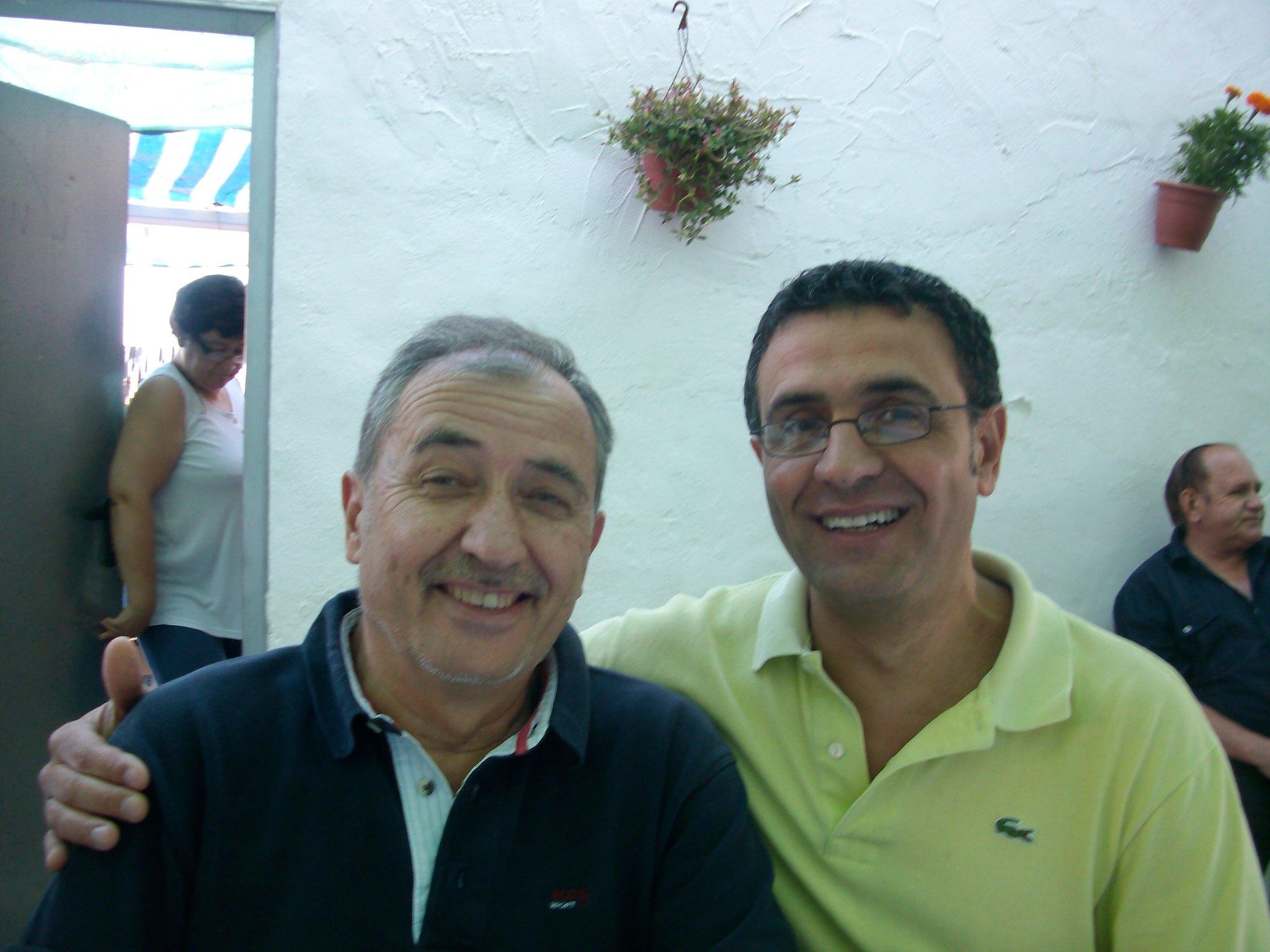 (2012-07-01) - Despertà - José Vicente Romero Ripoll (25)