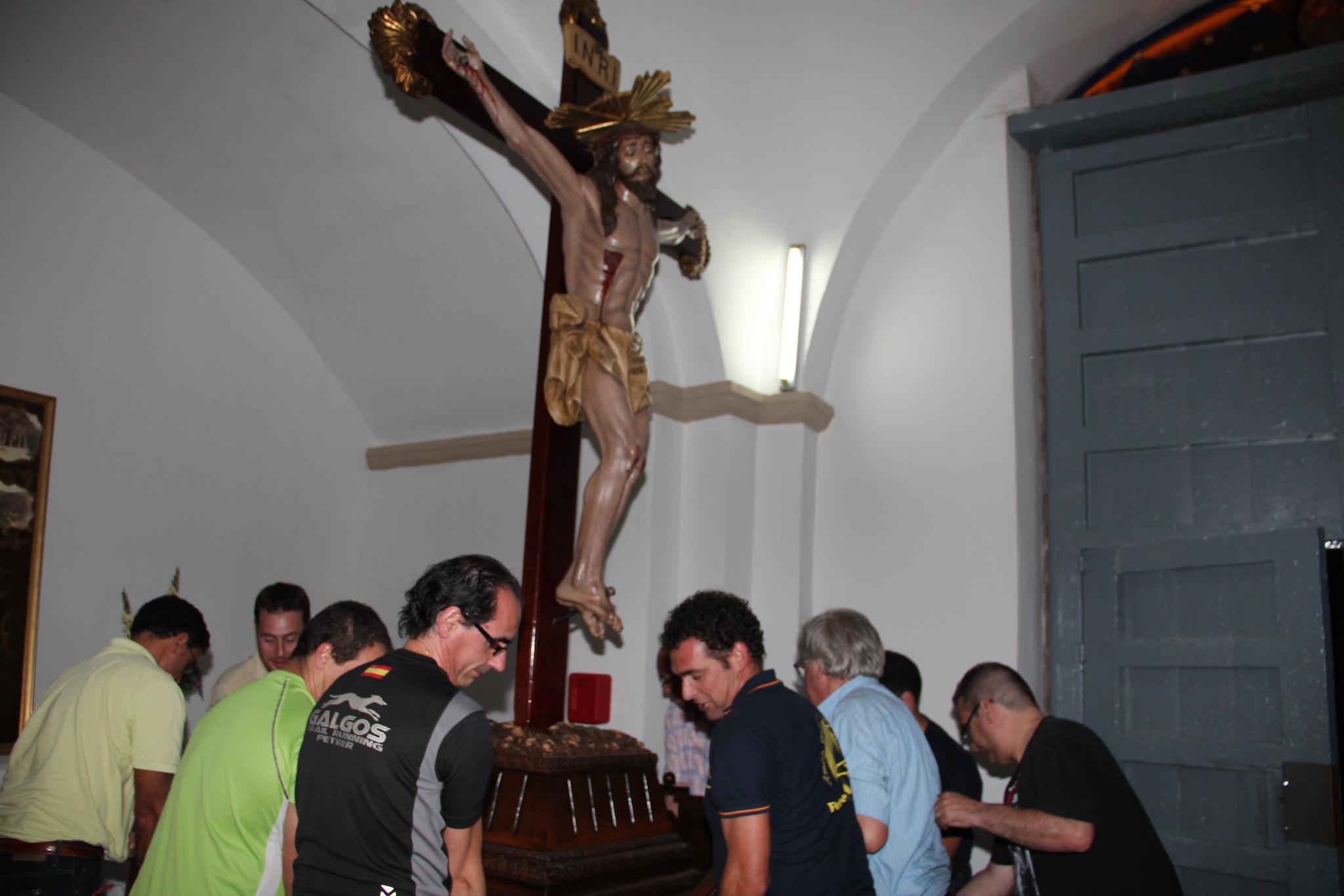 (2013-06-27) - Preparativos Imagen - Antonio Verdú Navarro  (75)