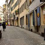 06 Viajefilos en Zurich, Suiza 19