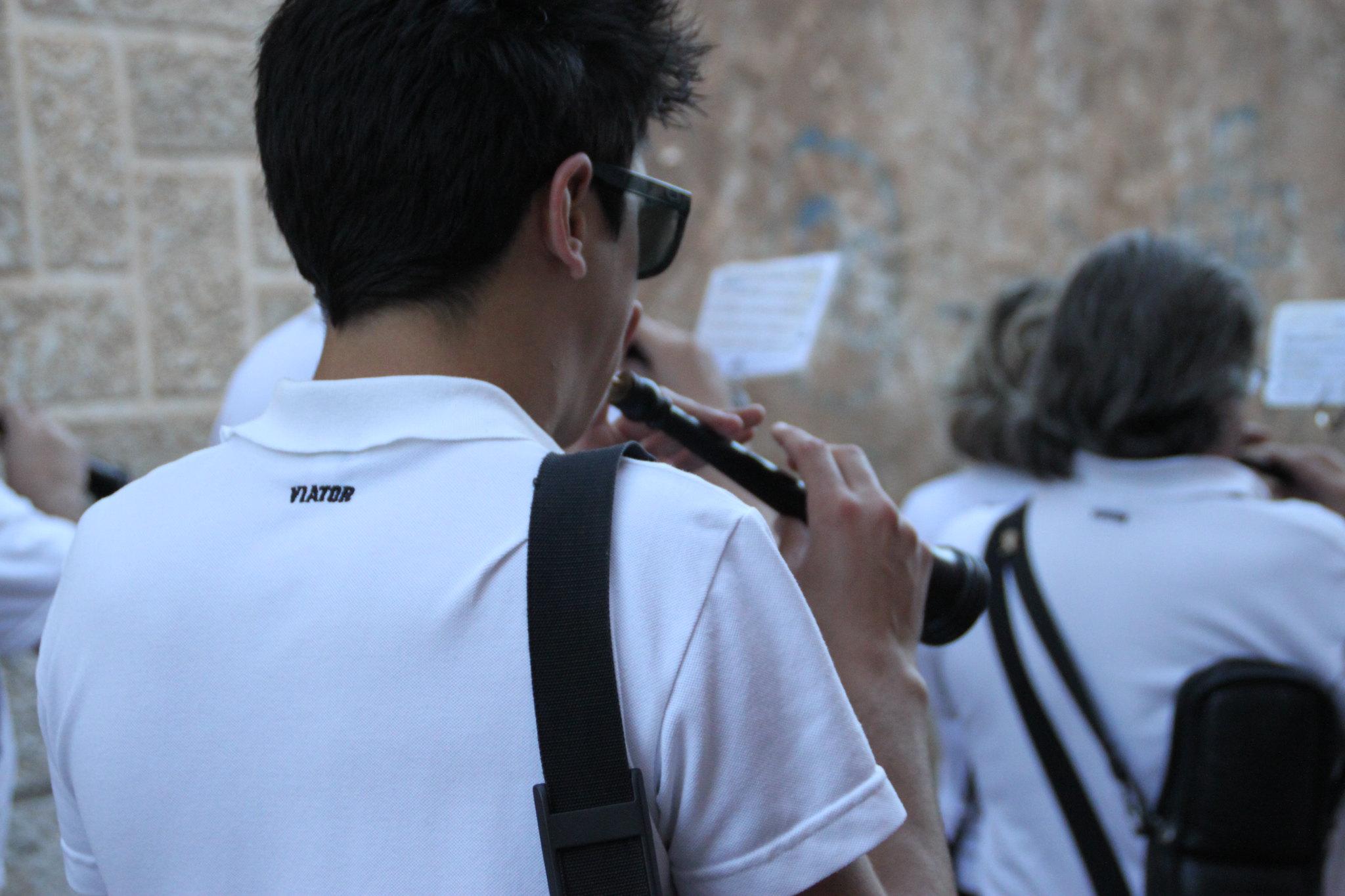 (2013-07-07) - Despertà - Javier Romero Ripoll  (118)