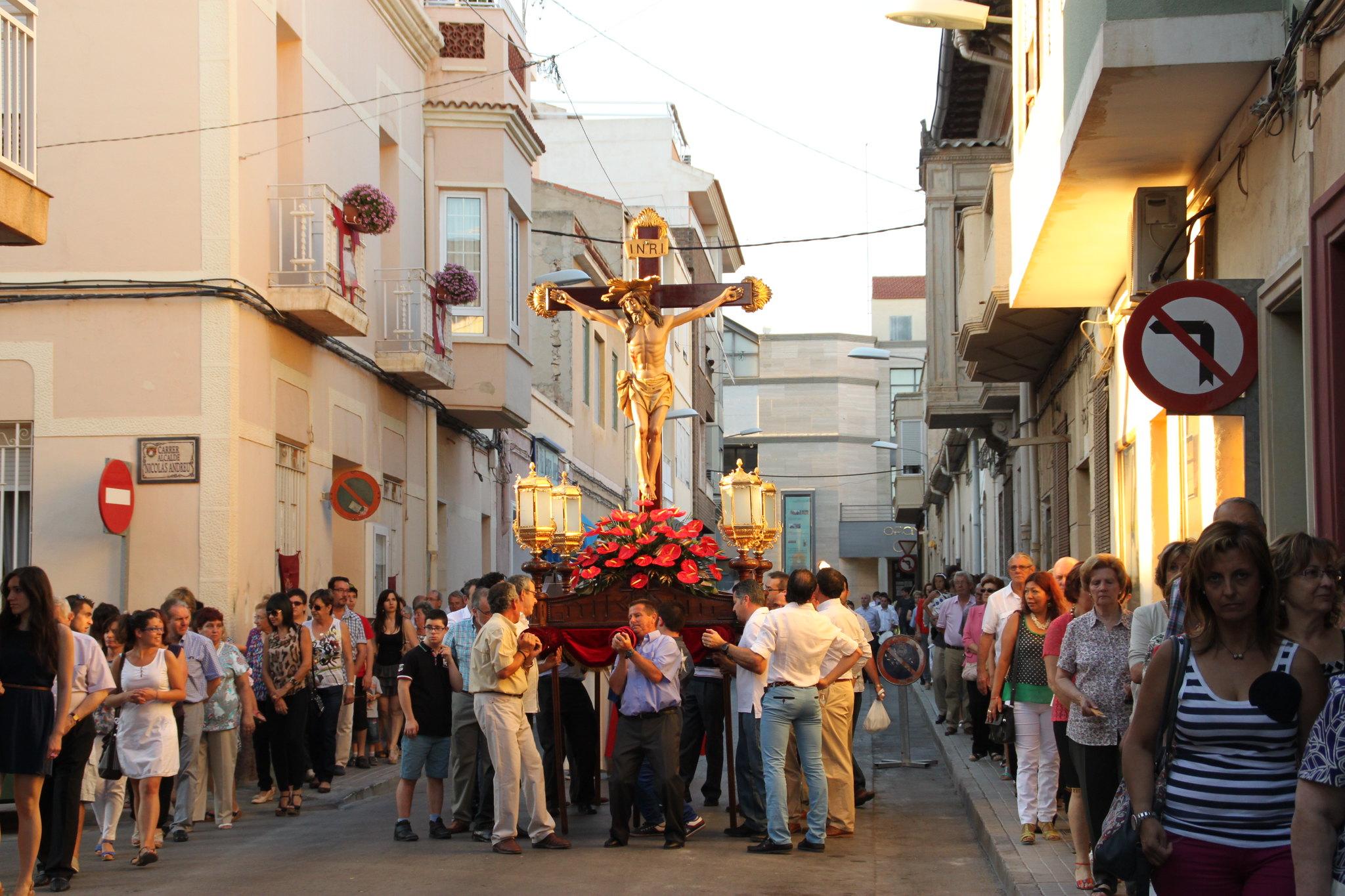 (2013-07-07) -  Procesión subida - Javier Romero Ripoll  (64)