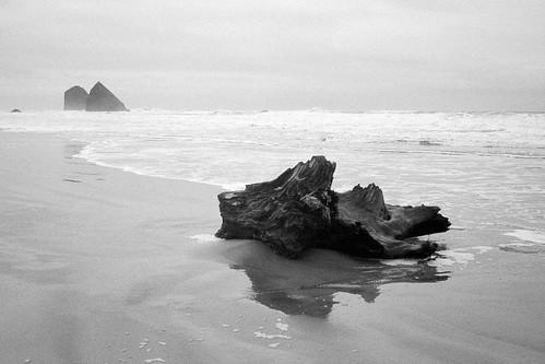 things on the beach | by ijontichy69