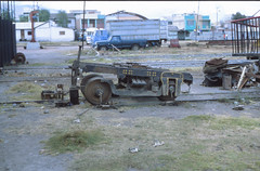33133 Riobamba 5 september 1999