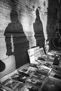 photowalking-univiertel-5