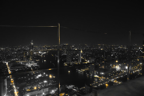 SkyBar State Tower_2