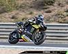 2016-MGP-GP04-Smith-Spain-Jerez-002