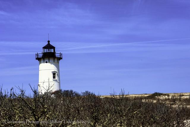 Race Point Lighthouse 050