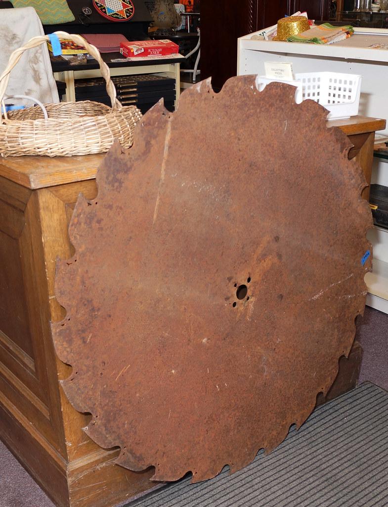 Sale at Castle Rock Mercantile Antique Mall DSC01413
