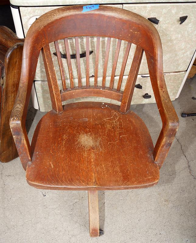Sale at Castle Rock Mercantile Antique Mall DSC01394