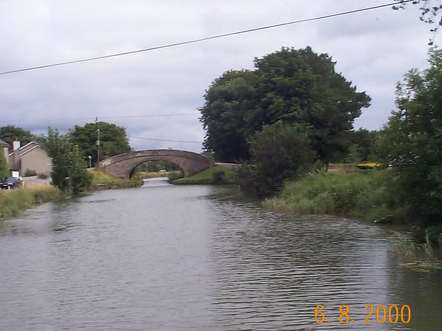 river 3.