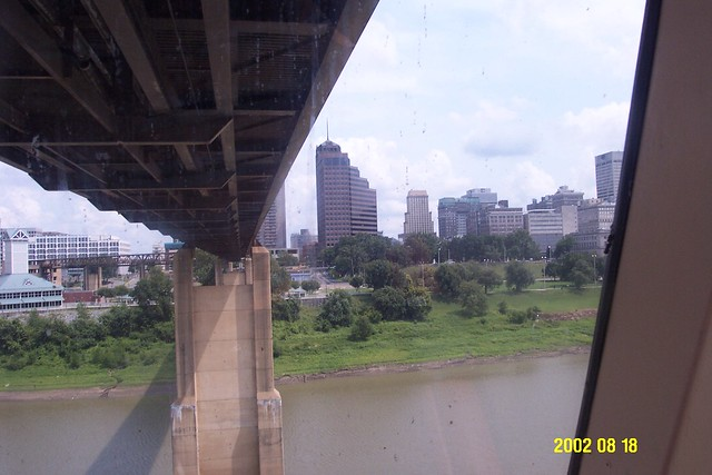 view_from_trolly
