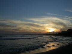 Costa Del Sol   by bogenfreund
