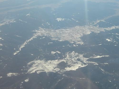 geotagged airplanewindow geo:lon=105448794 geo:lat=36349382