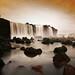 Iguazu Falls by j.dubb