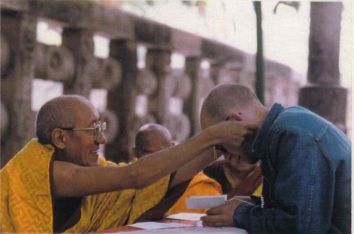 bokarrinpoche1jan1993