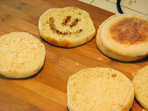 toast - 1   by oskay