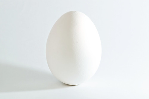 egg1 | by renwest