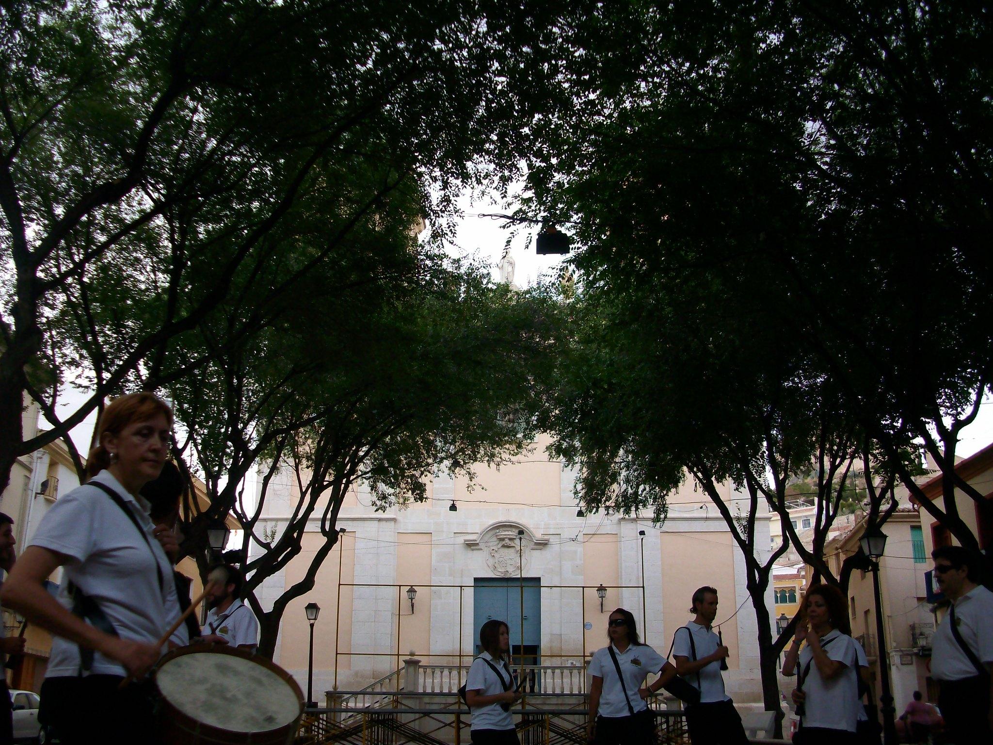 (2011-07-03) Despertà - Jose Vicente Romero Ripoll (21)