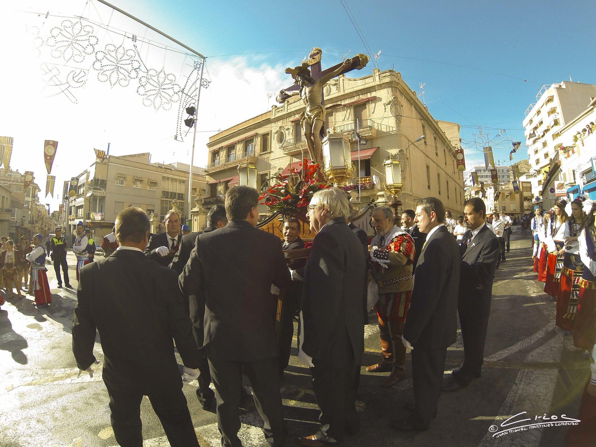 (2014-05-19) - Subida ermita - Juan Miguel Martínez Lorenzo (09)
