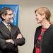 A Conversation with Ambassador Samantha Power