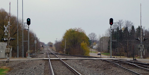 signals darthvader