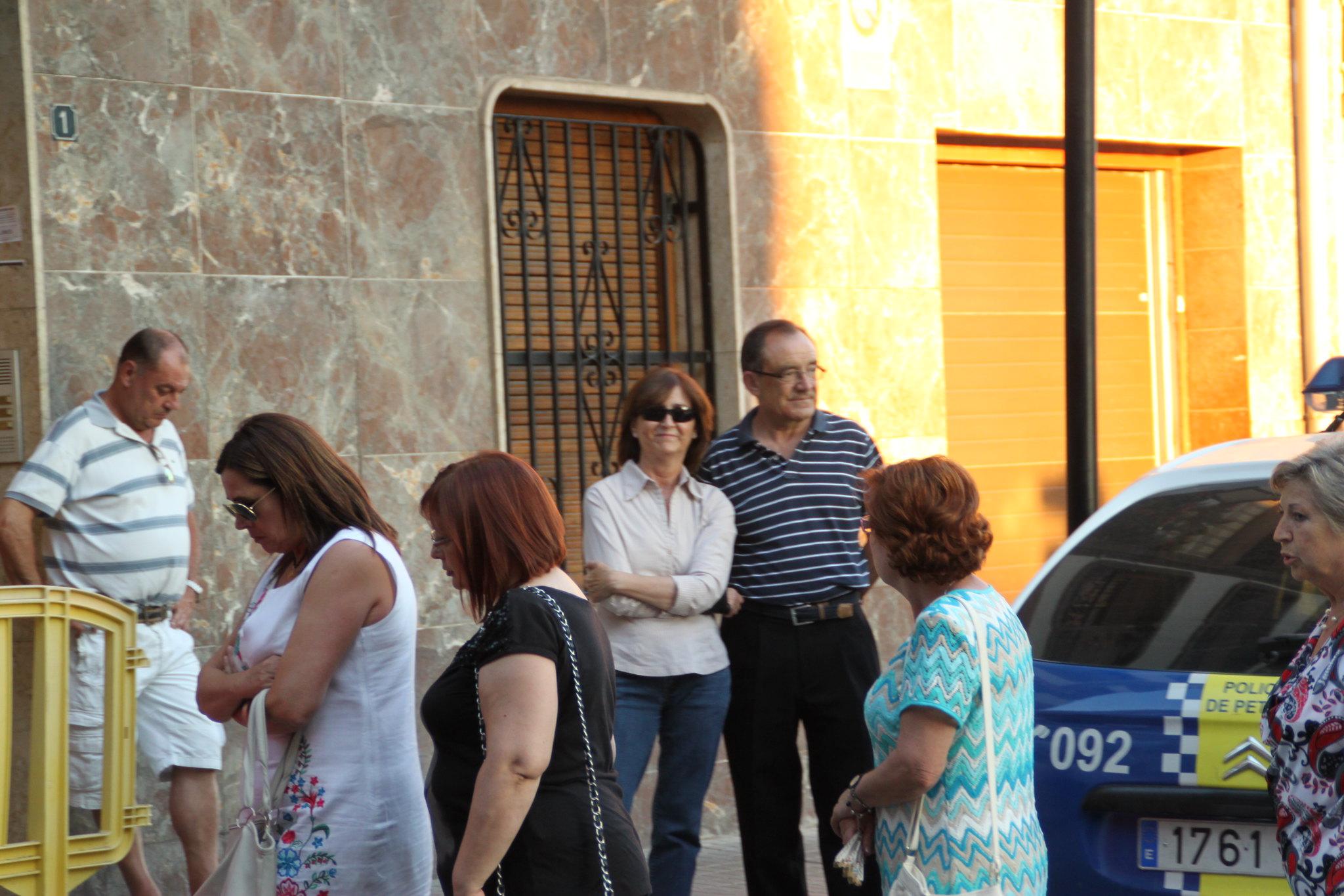 (2013-07-07) -  Procesión subida - Javier Romero Ripoll  (111)