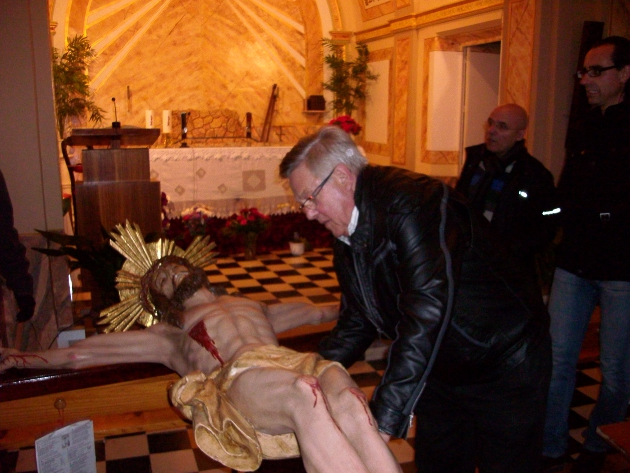 (2013-03-22) - IV Vía Crucis nocturno - José Vicente Romero Ripoll (11)