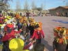 2016 Any Toda. Carnaval.