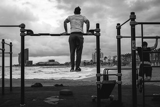 Gym | by efradera