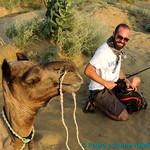 04 Viajefilos en Jaisalmer 33